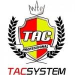 TacSystem